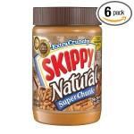 skippy2