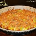 squashcasserole2