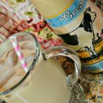 icedcoffee10