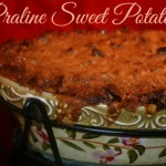 sweetpotatoesfeatured