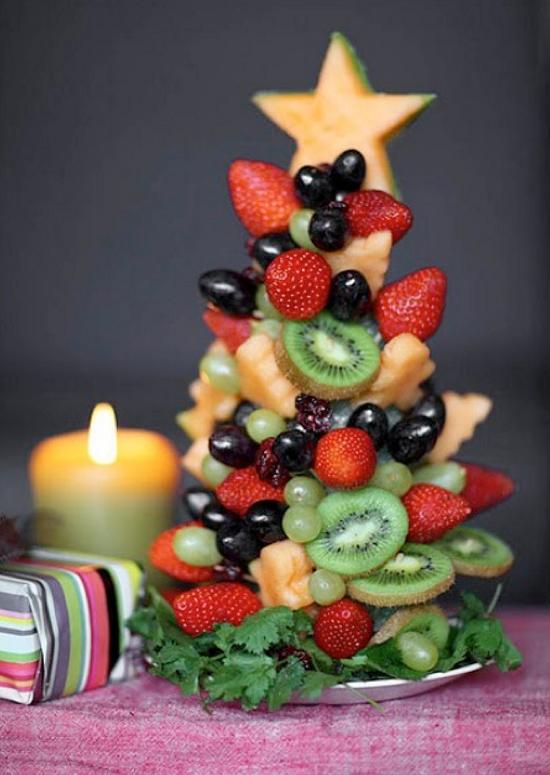 Cute amp Easy Christmas Ideas Mrs Happy Homemaker