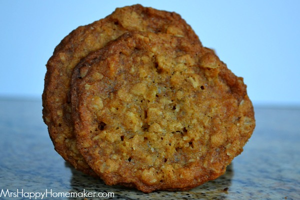 oatmealcookies6