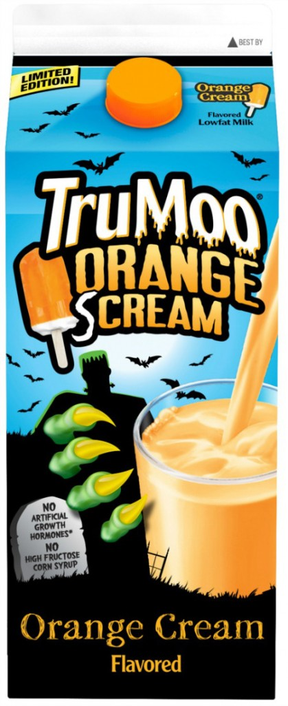 Orange-Scream-Carton-