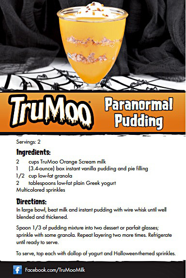 TruMoo-paranormal-pudding-a