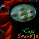 Easy Swamp Juice