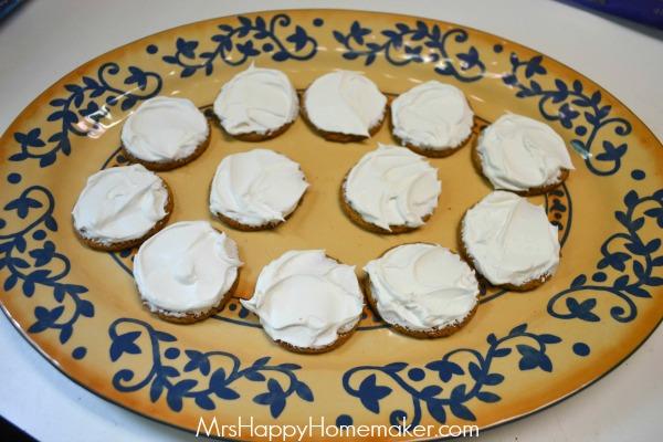 $3 Buck Cookies