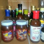 Upcoming Pantry Challenge – Let's Prepare!
