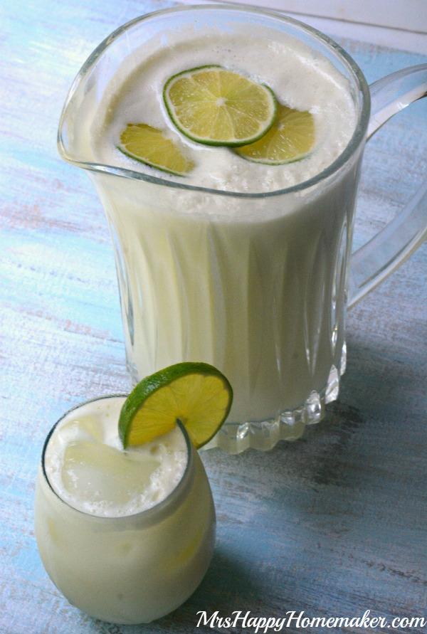 lemonadebrazil-055