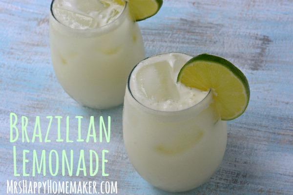lemonadebrazil-064