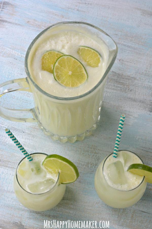 lemonadebrazil-074