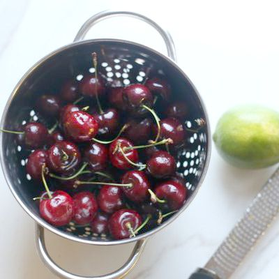 CherryPop2