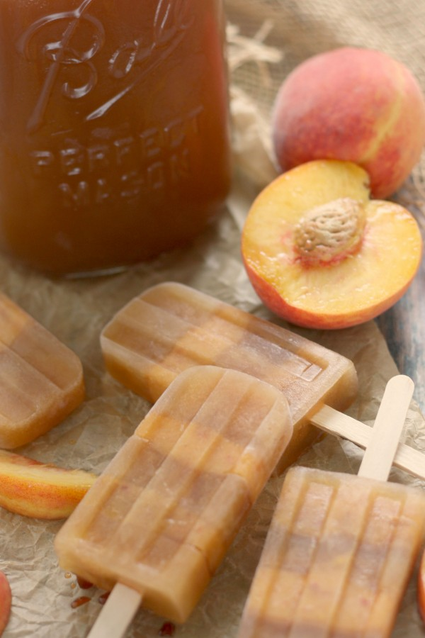 Sweet Tea Peach Popsicles_020