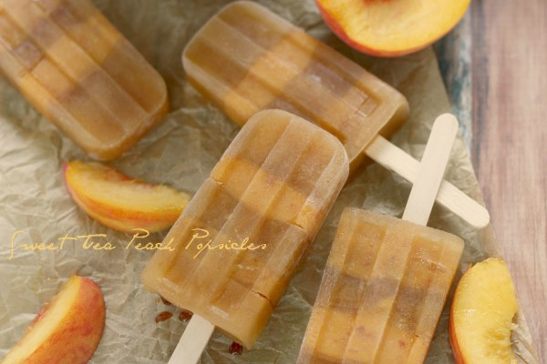 Sweet Tea Peach Popsicles_024 words