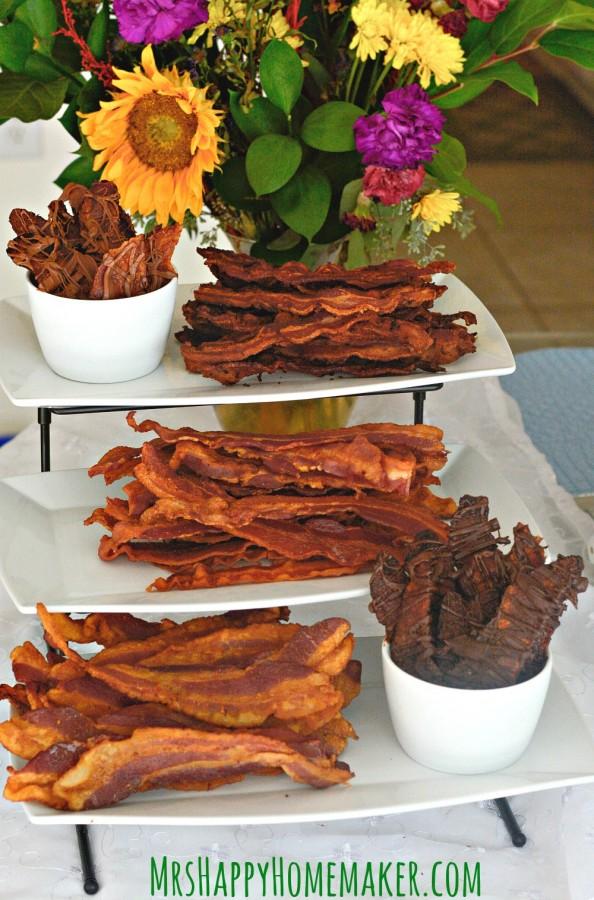 baconbar