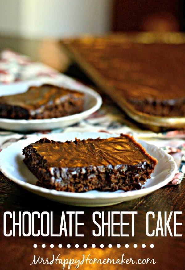 sheetcake3