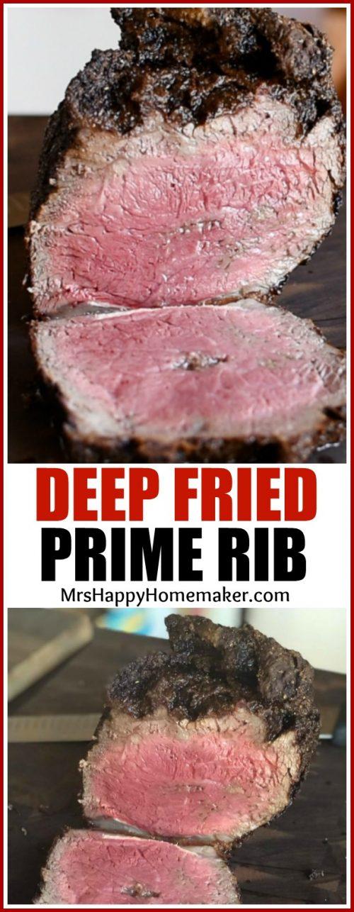 homemaker deep fryer instructions