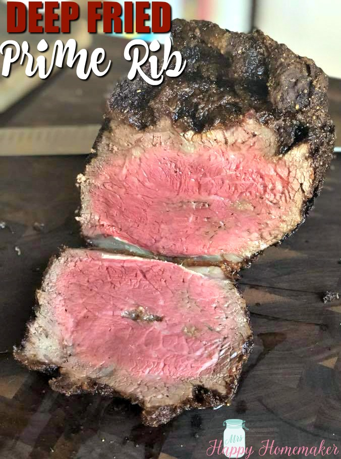 deep fried prime rib