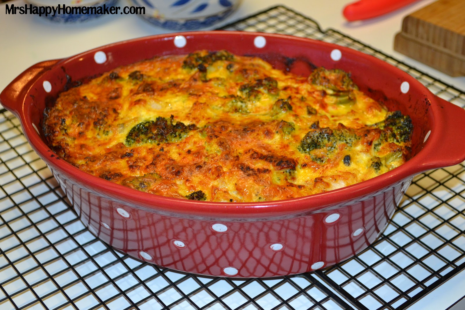 ... the recipe egg casserole with mushrooms bacon and herbed baked eggs