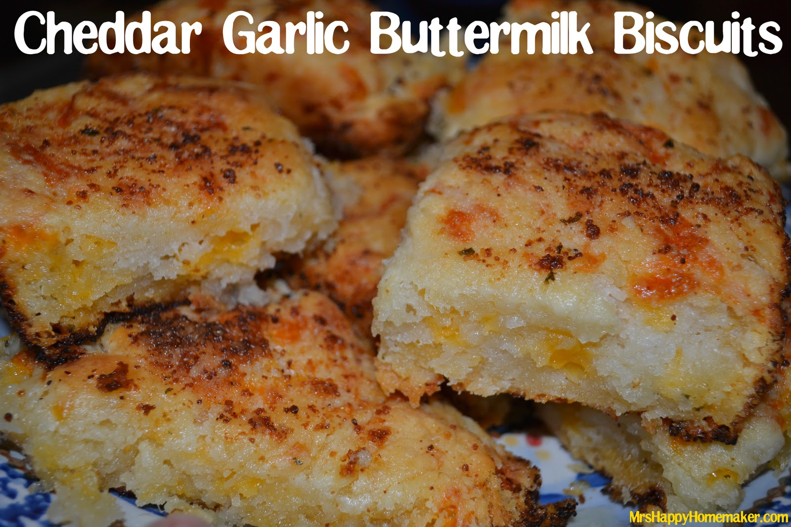 biscuits cheesy garlicy peppery biscuits buttermilk biscuits
