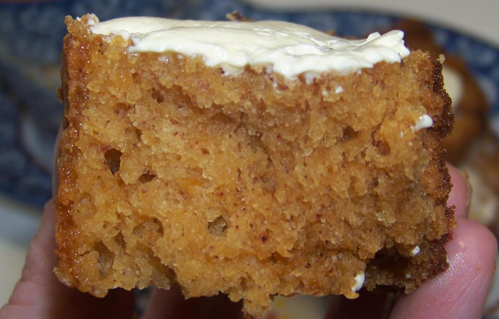 sweet potato bread | Recipes | Pinterest